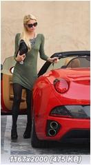 http://i6.imageban.ru/out/2014/05/01/6bc87ac69be2599d3e066f3ac623a382.jpg