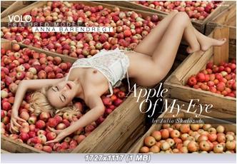 http://i6.imageban.ru/out/2014/05/02/09607f31df2a51522c1513e245ee5d38.jpg