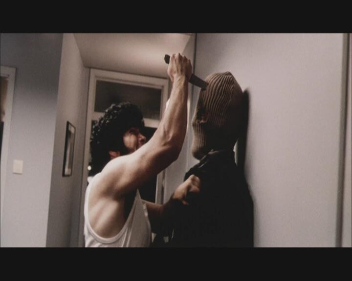 Мюнхен / Munich (2005) DVD9