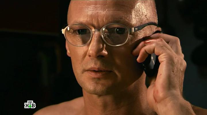 Тихая охота (1-30 серии из 30) (2014) hdtvrip 720p скачать торрент.