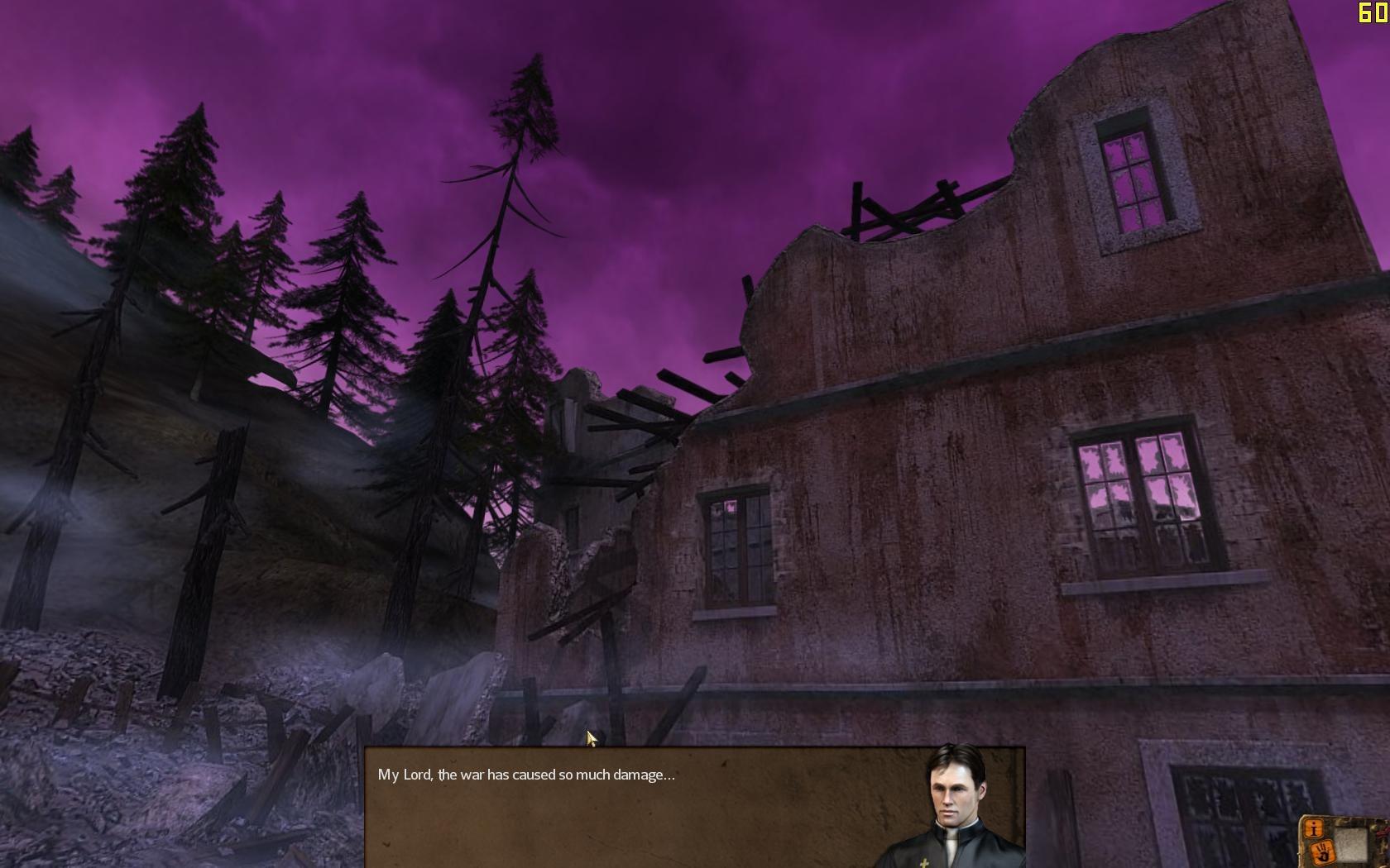 Dracula 3 Anthology (2008-2014) [En] (1.5.0) License PROPHET