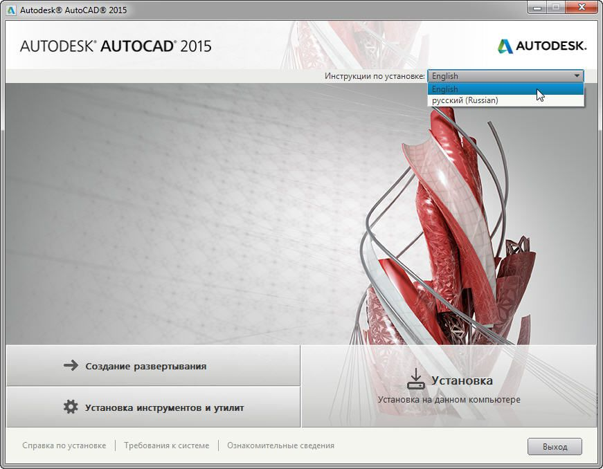 http://i6.imageban.ru/out/2014/05/05/f9d4a6b0f799dd98d2c2ec9d7e55db9c.jpg