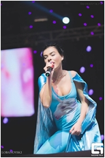 http://i6.imageban.ru/out/2014/05/06/950fa50cbf6f5fecf2821eb8ee02f557.jpg