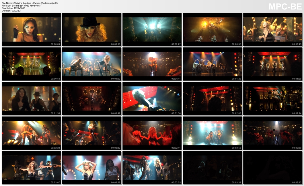 http://i6.imageban.ru/out/2014/05/07/5476fefa7d65196ef619125996e1feda.jpg