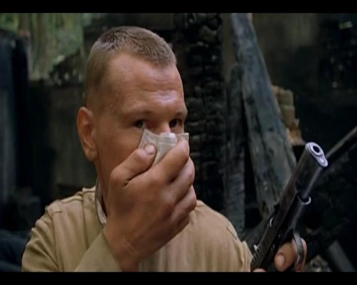 В августе 44-го (2001) DVD9