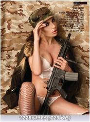 http://i6.imageban.ru/out/2014/05/12/4a55a877061d69a388db7b50257ceb69.jpg