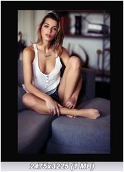 http://i6.imageban.ru/out/2014/05/12/81e9a59bd8e9913d2066b2cc90d0d7a6.jpg