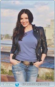 http://i6.imageban.ru/out/2014/05/13/c3c322ff904bdae887960150bd036c8e.jpg