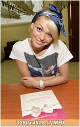 http://i6.imageban.ru/out/2014/05/14/15d7fb5cada891c94ec8009ca8dc8942.jpg