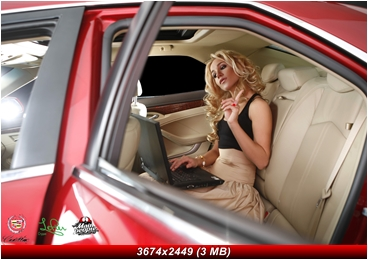 http://i6.imageban.ru/out/2014/05/14/5c2dda8b6c3b6edc75caeb070dadde78.jpg