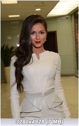 http://i6.imageban.ru/out/2014/05/14/9a9f6e414e96e24aa7839343c4d8fc84.jpg
