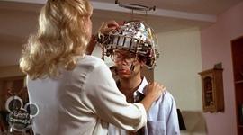Дорогая, я увеличил ребенка / Honey, I Blew Up the Kid (1992) BDRip | MVO, AVO