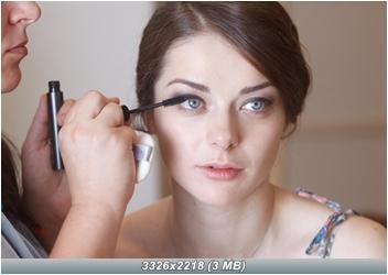 http://i6.imageban.ru/out/2014/05/15/356ed1794e6b434381765c065f4cf8f5.jpg