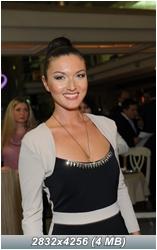 http://i6.imageban.ru/out/2014/05/15/8d0cbb7633a5ff812264330cb14e9f05.jpg