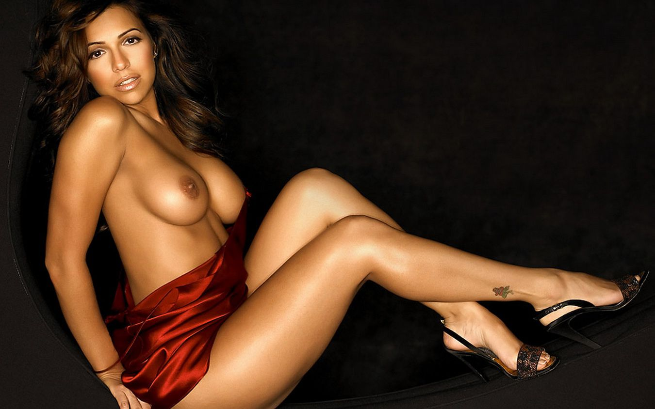 hispanic-women-hot-and-naked