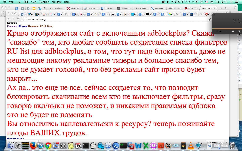 http://i6.imageban.ru/out/2014/05/19/5062de4648e2f9c02e0b220d23d97138.jpg
