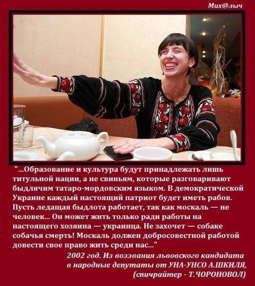 http://i6.imageban.ru/out/2014/05/30/ece2e80292f234b4c799ba5b21610b2e.jpg