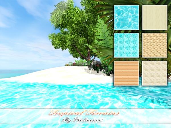 Tropical Terrains.jpg