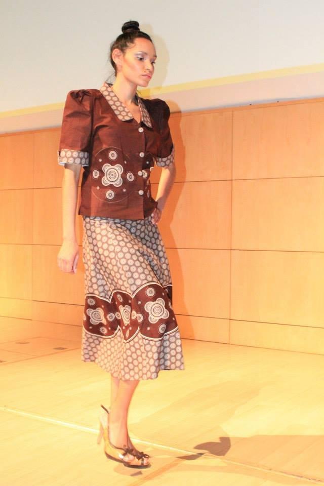Shweshwe Traditional Dresses | Joy Studio Design Gallery - Best Design