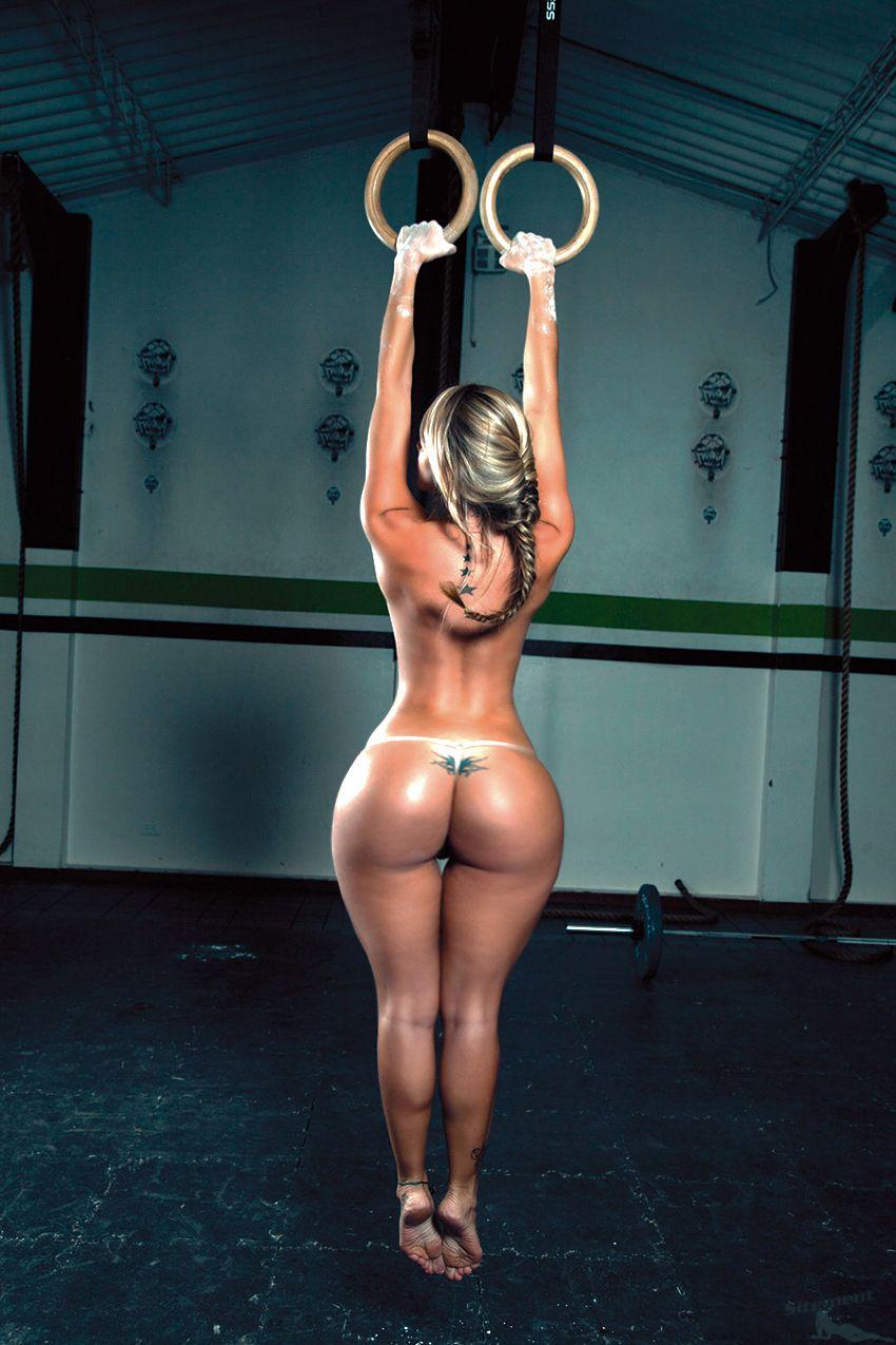 Фото эртика бразильянки с большими бедрами 10 фотография