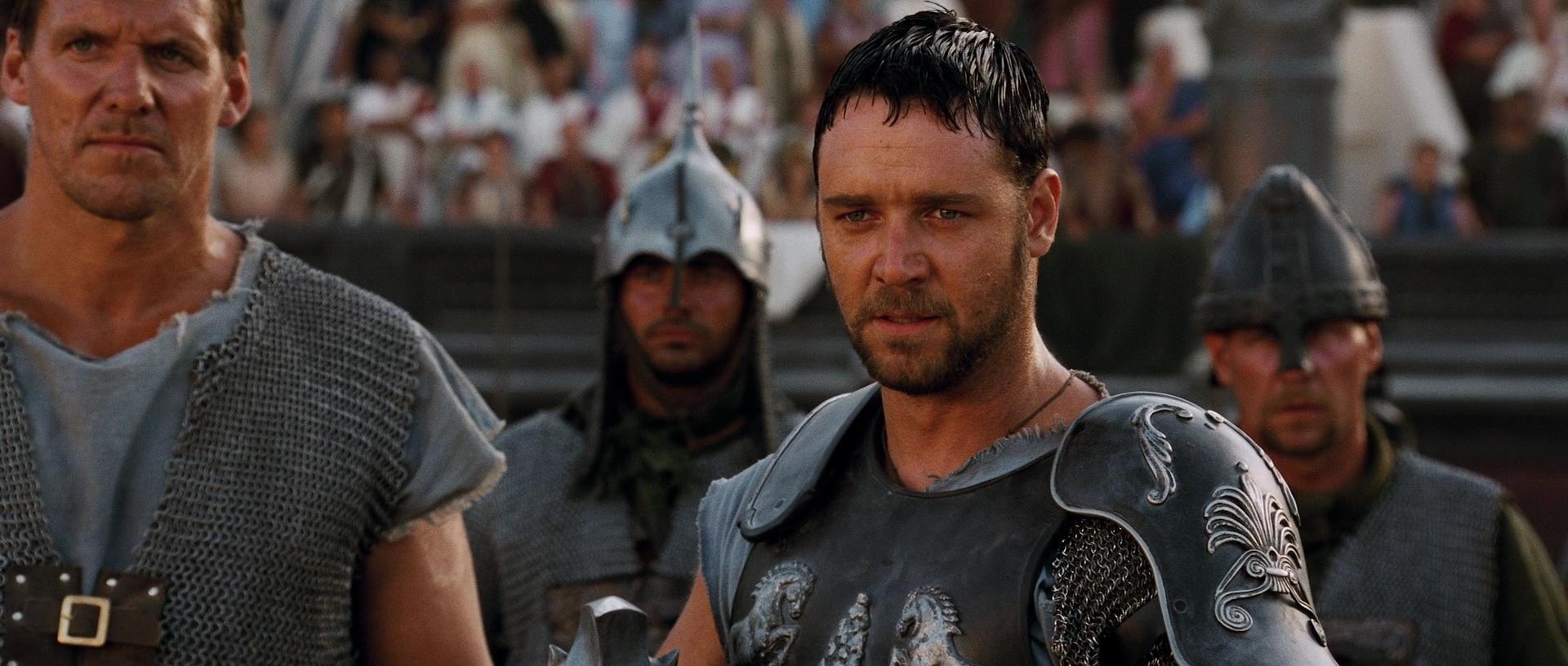 film-gladiator-v-hd-kachestve