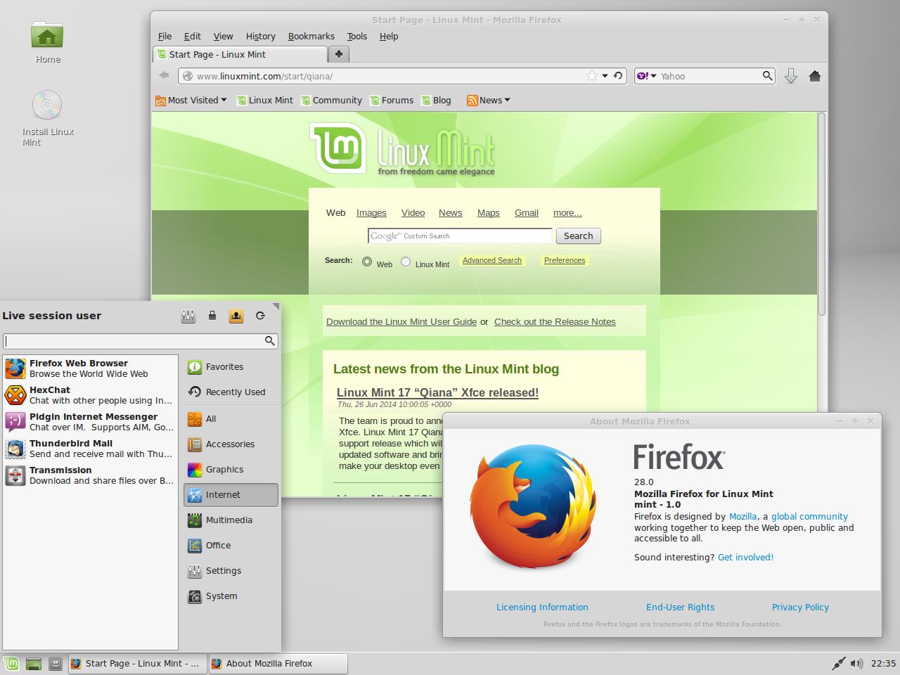 Тор браузер на русском для линукс минт gidra не отображается капча в тор браузере гирда