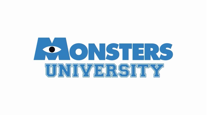 Monsters University (1).png