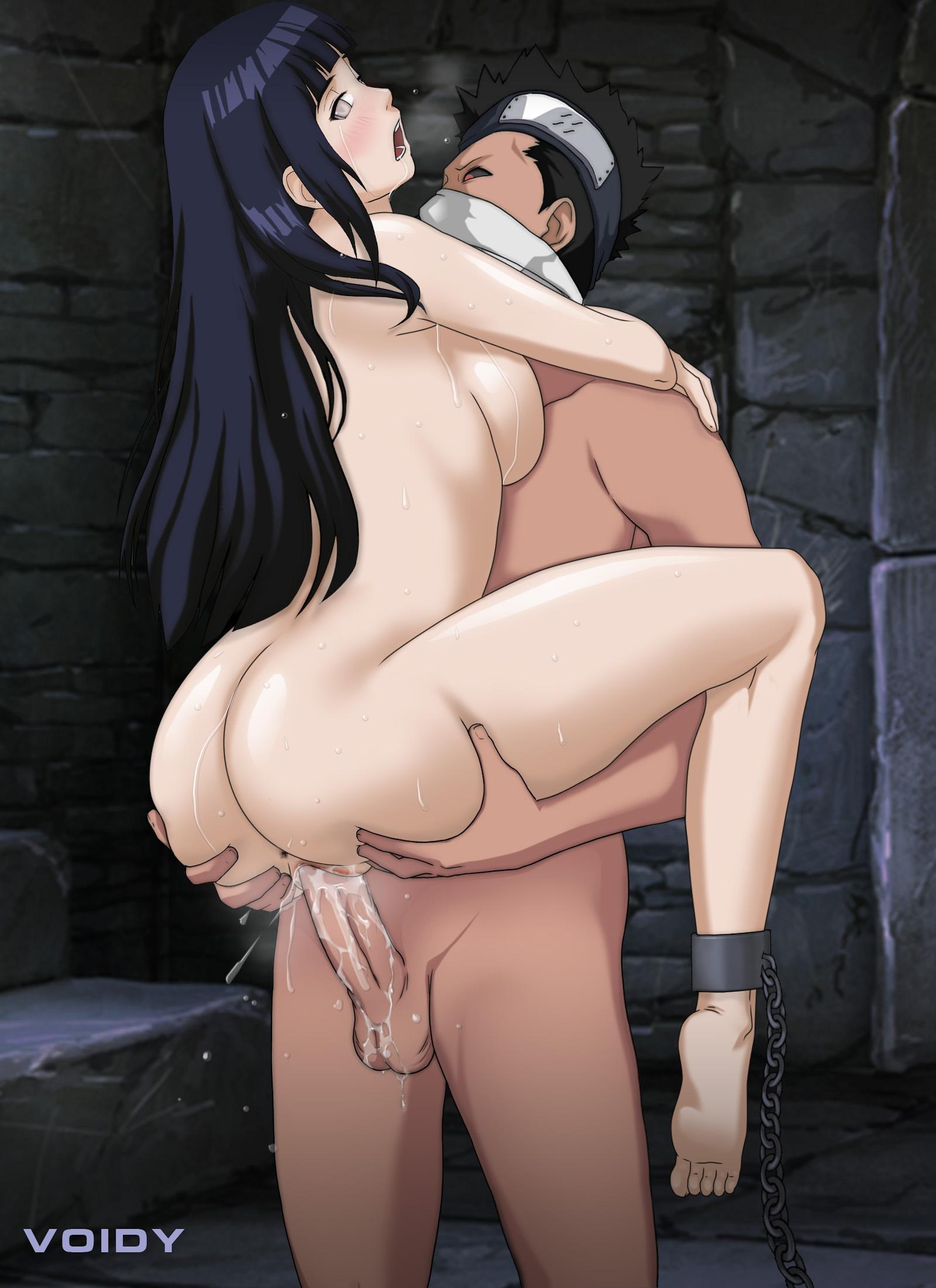 Sakura Games With Nudity