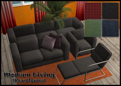 Donnha_ModernLivingRec_PRE_Set1.jpg