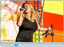 http://i6.imageban.ru/out/2014/07/06/e1fa6cf7363d41991d3423a7f920bf95.jpg