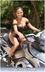http://i6.imageban.ru/out/2014/07/08/7b8e8f6b9df4b054d2f060b2f241bd38.jpg