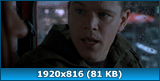������� ���� / Jason Bourne (2002-2012) BDRip 720p | 60 fps