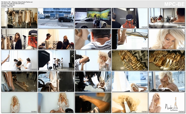 http://i6.imageban.ru/out/2014/07/10/e3e0b804eca178b65e06f8c42b50bab0.jpg