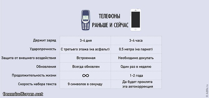 http://i6.imageban.ru/out/2014/07/11/1d072c16a58d0e5d5b357ec8bc171f9a.jpg