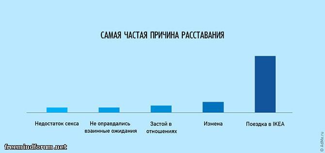 http://i6.imageban.ru/out/2014/07/11/2a1f9bcb5db9c808b560696137116a93.jpg