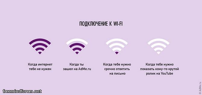 http://i6.imageban.ru/out/2014/07/11/640f0e78d01ab85be3b666e8c34bd2aa.jpg