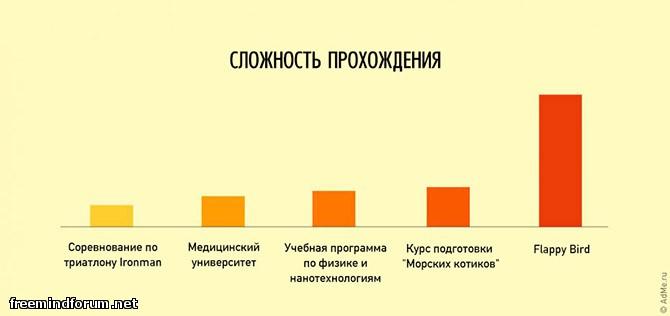 http://i6.imageban.ru/out/2014/07/11/7008103c17d6a603782e1c5a065ab43b.jpg