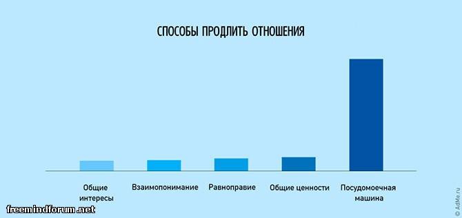 http://i6.imageban.ru/out/2014/07/11/c8db6eab386bcfc63f08e4931ee04d17.jpg