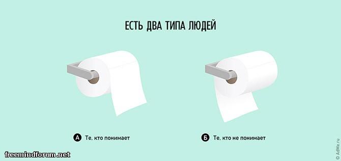 http://i6.imageban.ru/out/2014/07/11/d1990c12079bb5dadaf792bff356b218.jpg