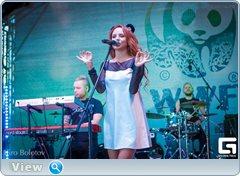http://i6.imageban.ru/out/2014/07/14/49b61eff50d58729ab76913626e8302f.jpg