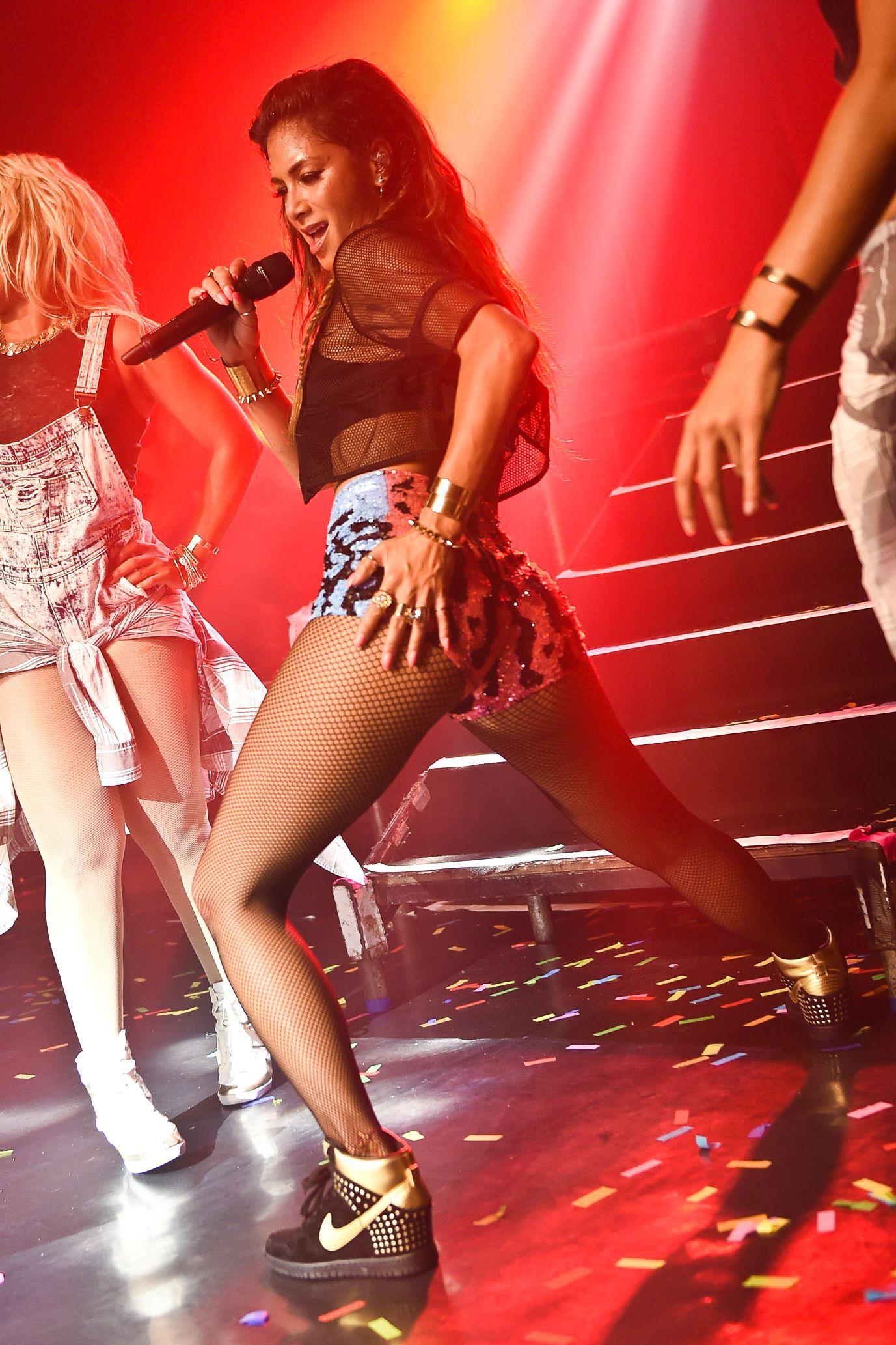 Nicole-Scherzinger-303.jpg