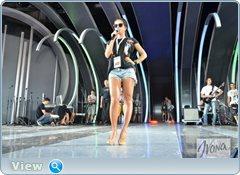 http://i6.imageban.ru/out/2014/07/23/b970ca1397de79b734966337f7a2586e.jpg