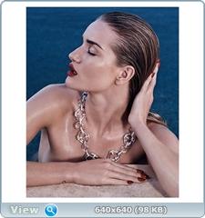 http://i6.imageban.ru/out/2014/07/24/578b985d8c49631b4387c43f8ae96bbe.jpg
