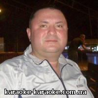 1394564111_igor-kolyuha.jpg