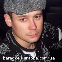 1394564700_aleksandr-zakshevskiy.jpg