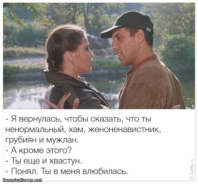 http://i6.imageban.ru/out/2014/07/31/5a0873e5de650b922762665bf4aa3ff9.jpg