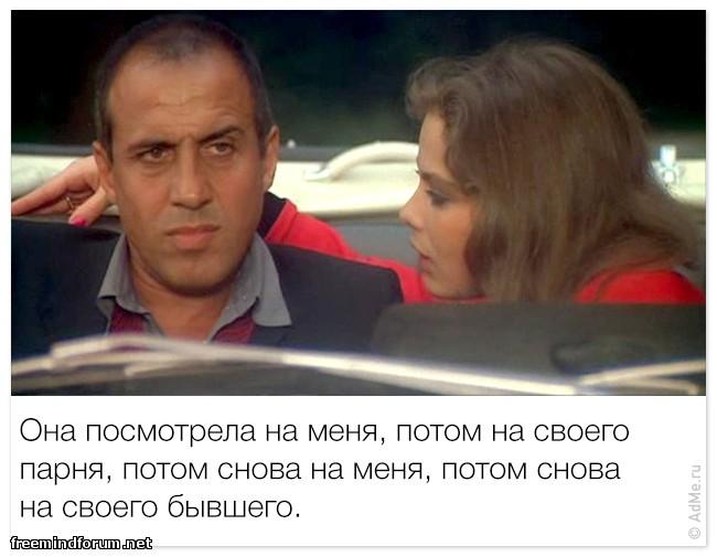 http://i6.imageban.ru/out/2014/07/31/7136968c3200baddabe96ad10291a5d3.jpg