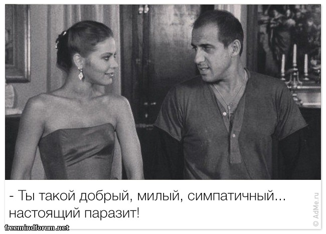 http://i6.imageban.ru/out/2014/07/31/8a1c2885224f7221521b32721f86feef.jpg