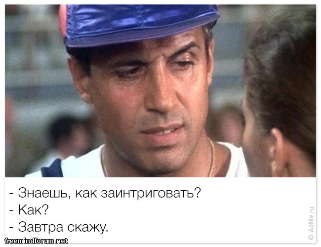 http://i6.imageban.ru/out/2014/07/31/ba30de8bedbe34642cd74f3cbec4773f.jpg