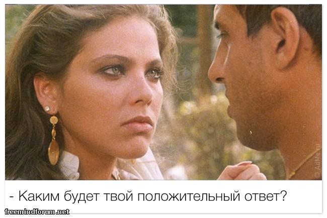 http://i6.imageban.ru/out/2014/07/31/d28b962c596fa6a229e71bf456b2c1a7.jpg